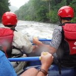 Foto di Big Creek Expeditions