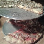 Photo of Black Sheep Coal Fired Pizza