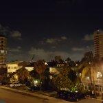 Photo de Seville Hotel & Apartments