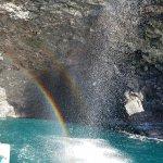 Napali Coast Hanalei Tours Foto