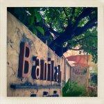 Foto di Banilah