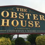 Foto di The Lobster House