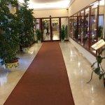 Photo de Grand Hotel Adriatico