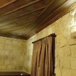 Kemerhan Cave Suites Foto