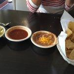 Javi's Oakdale Mexican Restaurant照片
