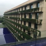 The Oberoi, Gurgaon Foto