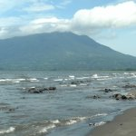 Foto de Finca San Juan de la Isla