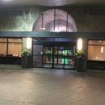 Photo de Embassy Suites by Hilton Denver Stapleton