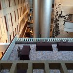 Foto de The Westin Peachtree Plaza