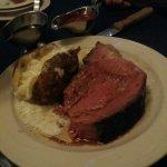 صورة فوتوغرافية لـ Hobey's Restaurant & Casino