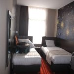 Photo of Hotel Van Gogh