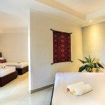 Photo de Ida Hotel