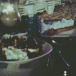 IMG_20160711_215635892_large.jpg