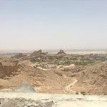 Photo de Jabal Hafeet