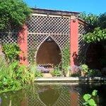 Bilde fra Jardin des Paradis