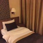 Photo of JM Hotel Warsaw Center