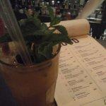 Photo of Friends Bar