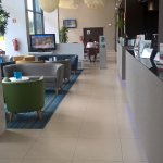 Photo of Holiday Inn Express Porto-Exponor