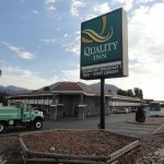 Photo de Quality Inn - Flagstaff / East Lucky Lane