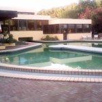 Club Lipari Hotel Foto