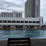 Foto di Centara Hotel Hat Yai