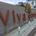 Viva Garden Serviced Residence Aufnahme