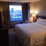 Photo of The Westin Las Vegas Hotel, Casino & Spa