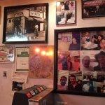 Photo de Joe's Pizza - Carmine St