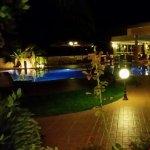 Okeanis Golden Resort Foto