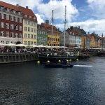 SANDEMANs NEW Copenhagen Tours Foto
