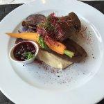 Ronnes Hotel Restaurant