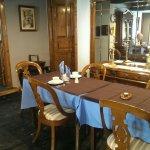 Foto de Hotel La Balsa