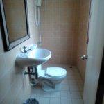 Photo de AKWA Guesthouse