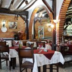 Photo de Restaurante Adega Dom Pipas