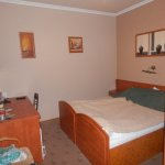 Photo of Hotel Relax u Drsu