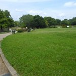 Koyaike Park