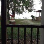 Punnamada Resort Foto