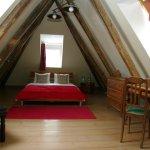 Photo of Rataskaevu Guest Apartment