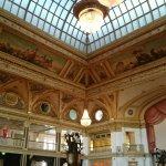 Photo of Grand Hotel Amrath Kurhaus The Hague Scheveningen