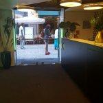 Hotel Gat Rossio Foto