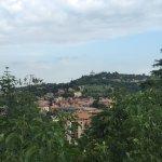 Photo de Camping Castel San Pietro