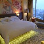 Photo de DoubleTree by Hilton Hotel Jakarta