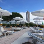 Foto di Park Hotel Brasilia