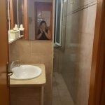 Foto de Hotel Velcamare