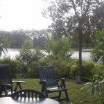 Photo of Pierre & Vacances Residence Le Hameau du Lac