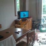 Foto de Apartamentos Pierre & Vacances Le Hameau du Lac