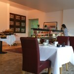 Photo de Hotel Donny