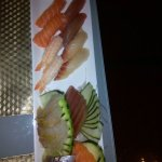Photo of Estado Liquido Sushi Lounge