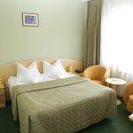 Foto di Eurohotel