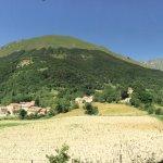 Photo of Rifugio Altino